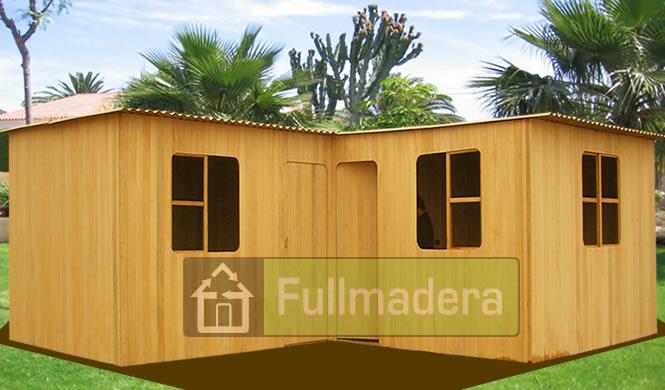 Casas Prefabricadas De Madera Casas De Madera Peru Fabricacion De